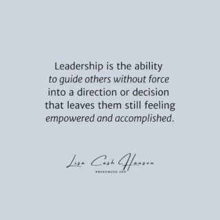 If you constantly feel the need to micro-manage - that nothing will be completed/ performed correctly without your constant interference - are you giving your employees the tools and direction needed to be exceptional?  If you feel that you are, but still find that they are needing micro-management, perhaps it's time for some self-reflection. What is your leadership style like? Your business cannot succeed without the right people in place, and that includes you.  We often misconstrue Boss with Leader. The wrong person in place can be the demise of a once thriving business/ department. Trust me, I've lived it and it's one of the main reasons I started my own business. Your high staff turnover, and low staff morale should speak volumes that change needs to be made before your business crumbles, and sometimes that change has to come from you.  Be a leader. And lead with purpose.